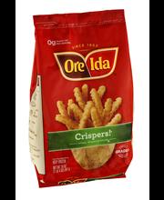 Ore-Ida® Crispers!® 20 oz. Bag