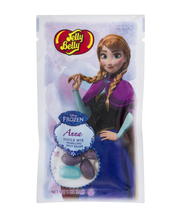 Jelly Belly Disney Frozen Icicle Mix Sparkling Jelly Bean