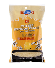 Emmi Cheese Fondue Blend
