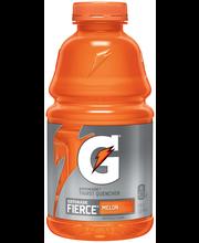 Gatorade® Fierce Thirst Quencher Melon Sports Drink 32 fl. oz...