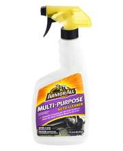 Armor All Multi-Purpose Auto Cleaner