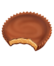 Reese's Peanut Butter Cups Candy 19.5 oz. Bag