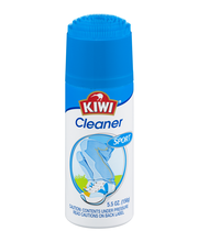 Kiwi Shoe Cleaner Sport