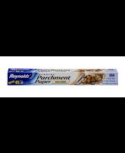 Reynolds® Genuine Parchment Paper 45 sq. ft. Box