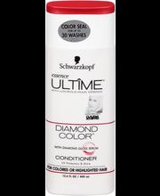Schwarzkopf Essence Ultime™ Diamond Color™ Conditioner 13.6 f...