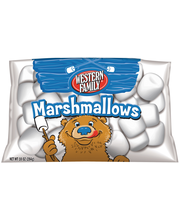 Wf Big Marshmallow