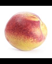 Nectarine White Flesh