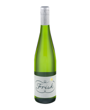Frisk Prickly Riesling 2014