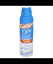 Inspect Repellent