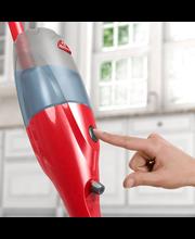 O-Cedar® ProMist® Microfiber Spray Mop