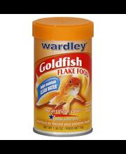 Flake Food