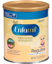 Enfamil™ Reguline™ for Digestive Health & Soft Stools Milk-Ba...