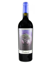 Red Blend, Paso Robles, 2014