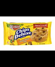 Keebler™ Chips Deluxe® Peanut Butter Cups Cookies 11.6 oz. Pack