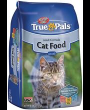 Wf True Pals Cat Food Ocean Fi