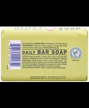 Mrs. Meyer's® Clean Day Lemon Verbena Scent Daily Bar Soap 5....