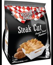 Wf Potato Steak Cuts