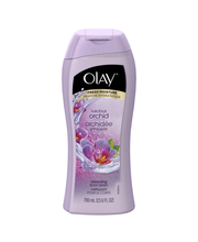Olay® Fresh Outlast® Soothing Orchid & Black Currant Body Was...