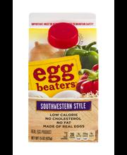 Egg Beaters® Southwestern Style 32 Oz.