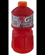 Gatorade® Thirst Quencher Fruit Punch Sports Drink 64 fl. oz....