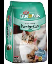 Wf Cat Food Dry For Indoor Cat