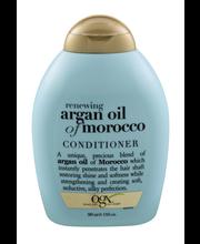 OGX® Renewing Argan Oil of Morocco Conditioner 13 fl. oz. Squ...