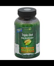 Triple-Diet Max Accelerator
