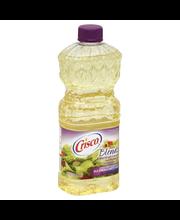 Natural Blend Oil