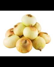 Vidalia Organic Sweet Onions