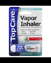Vapor Inhaler