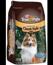Wf Dog Food Dry Chunk