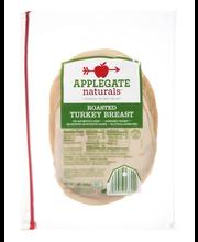 Applegate Naturals® Roasted Turkey Breast 7 oz.