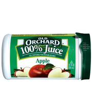 Old Orchard® 100% Juice Apple Concentrate 12 fl. oz. Plastic ...