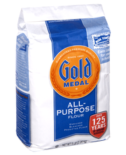 Gold Medal® All-Purpose Flour 5 lb. Bag