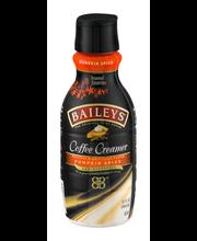 Baileys™ Seasonal Favorites Pumpkin Spice Non-Alcoholic Coffe...