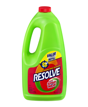 Spray 'N Wash® Laundry Stain Remover Refill 60 fl. oz. Bottle