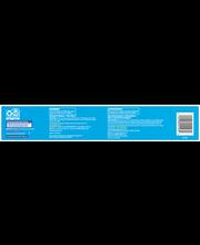 Ziploc® 2 Gallon Storage Bags 12 ct Box