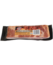 Wf Thick Maple Bacon
