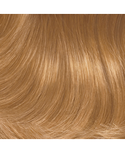 Clairol Nice 'n Easy, 8GN Medium Golden Sunlit Blonde, Perman...