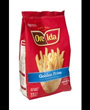 Ore-Ida® Golden Fries 32 oz. Bag