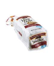 Pepperidge Farm® Very Thin White Bread 16 oz. Bag