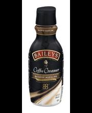Baileys™ Non-Alcoholic Mudslide Coffee Creamer 32 fl. oz. Bottle