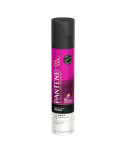 Pantene Pro-V Style Series Curl Defining Mousse 6.6 oz. Can