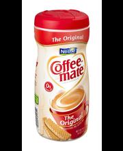 Nestle Coffeemate Original Powder Coffee Creamer 16 oz. Canister