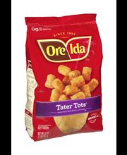 Ore-Ida® Tater Tots® 32 oz. Bag