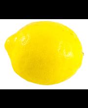 Repack Lemons