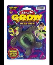 Ja-Ru Magic Grow Turtle