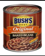 Bush's Best® Original Baked Beans 16 oz. Can