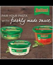 BUITONI Refrigerated Fettuccine Pasta no GMO Ingredients 9 oz.