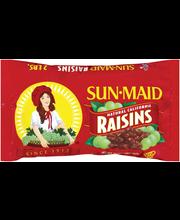 Sun-Maid® Raisins 32 oz. Bag